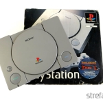 psx scph 1002 baner 150x150 - [SCPH-1002] PlayStation
