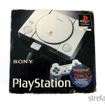 psx scph 1002 box 150x150 - [SCPH-1002] PlayStation