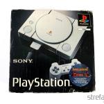 psx scph 1002 box 150x150 - Opakowania podstawowych modeli PlayStation