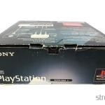psx scph 1002 box 10 150x150 - Opakowania podstawowych modeli PlayStation