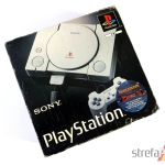 psx scph 1002 box 2 150x150 - [SCPH-1002] PlayStation