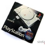 psx scph 1002 box 3 150x150 - Opakowania podstawowych modeli PlayStation