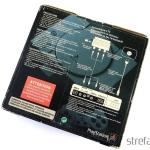 psx scph 1002 box 6 150x150 - Opakowania podstawowych modeli PlayStation