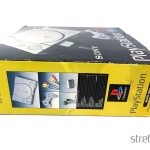 psx scph 1002 box 7 150x150 - [SCPH-1002] PlayStation