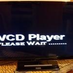 psx vcd 10 150x150 - Odpalamy filmy VCD na PlayStation