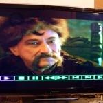 psx vcd 11 150x150 - Odpalamy filmy VCD na PlayStation