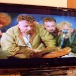 psx vcd 14 150x150 - Odpalamy filmy VCD na PlayStation