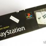 arcade stick ascii psx 10 150x150 - [SLEH-0002] Specialized JoyStick / Arcade Stick