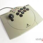 arcade stick ascii psx 12 150x150 - [SLEH-0002] Specialized JoyStick / Arcade Stick