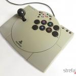arcade stick ascii psx 13 150x150 - [SLEH-0002] Specialized JoyStick / Arcade Stick