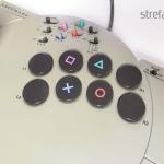arcade stick ascii psx 17 150x150 - [SLEH-0002] Specialized JoyStick / Arcade Stick
