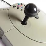 arcade stick ascii psx 21 150x150 - [SLEH-0002] Specialized JoyStick / Arcade Stick