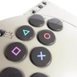 arcade stick ascii psx 22 150x150 - [SLEH-0002] Specialized JoyStick / Arcade Stick