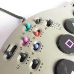 arcade stick ascii psx 23 150x150 - [SLEH-0002] Specialized JoyStick / Arcade Stick