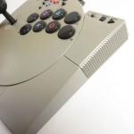 arcade stick ascii psx 24 150x150 - [SLEH-0002] Specialized JoyStick / Arcade Stick