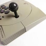 arcade stick ascii psx 25 150x150 - [SLEH-0002] Specialized JoyStick / Arcade Stick