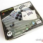 arcade stick ascii psx 4 150x150 - [SLEH-0002] Specialized JoyStick / Arcade Stick