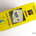 arcade stick ascii psx 8 150x150 - [SLEH-0002] Specialized JoyStick / Arcade Stick