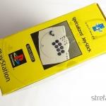 arcade stick ascii psx 9 150x150 - [SLEH-0002] Specialized JoyStick / Arcade Stick