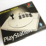 arcade stick ascii psx banner 150x150 - Przegląd licencjonowanych akcesoriów wydanych w Europie