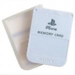 jak odroznic oryginalna karte pamieci od podrobki psx 11 150x150 - Jak odróżnić oryginalną kartę pamięci od podróbki?