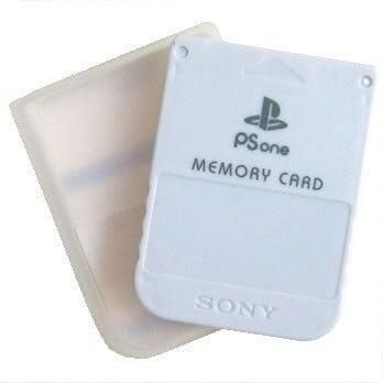jak odroznic oryginalna karte pamieci od podrobki psx 11 - Jak odróżnić oryginalną kartę pamięci od podróbki?