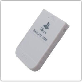 jak odroznic oryginalna karte pamieci od podrobki psx 12 - Jak odróżnić oryginalną kartę pamięci od podróbki?