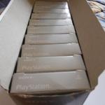 jak odroznic oryginalna karte pamieci od podrobki psx 9 150x150 - Jak odróżnić oryginalną kartę pamięci od podróbki?