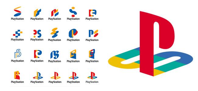 logo playstation21 - 20 ciekawostek o PlayStation na 20lecie marki