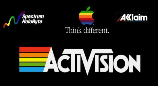logo_playstation44