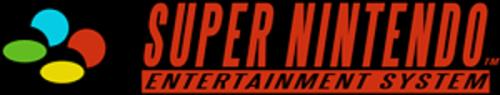 logo_playstation55