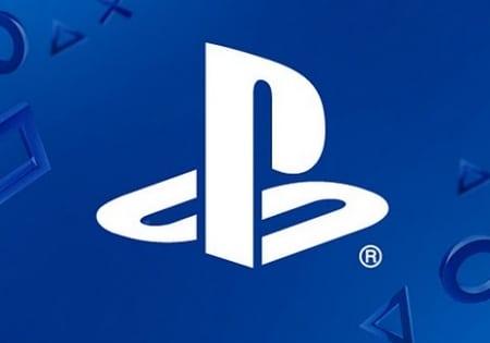logo_playstation8