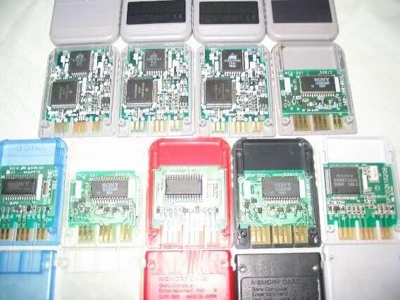 memory_card_scph-1020_27