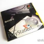 mouse psx 150x150 - [SCPH-1090] Mouse / Myszka