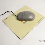mouse psx 21 150x150 - [SCPH-1090] Mouse / Myszka