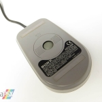 mouse psx 24 150x150 - [SCPH-1090] Mouse / Myszka