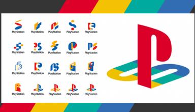 playstation logo baner 384x220 - Logo PlayStation i parę słów o nim