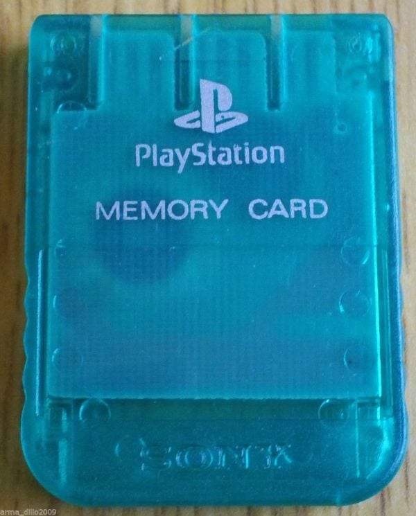 psx_psx_memory_card_scph-1020_33