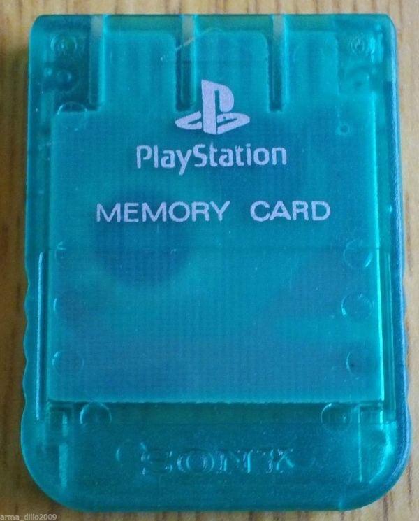 psx_psx_memory_card_scph-1020_33