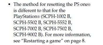 psx_scph5002_2