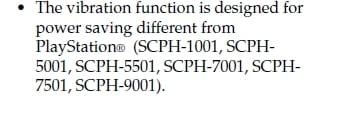 psx_scph5002_3