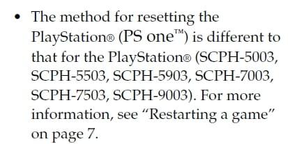 psx_scph5002_4