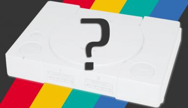 zaginiony model scph 5002 baner 384x220 - Zaginiony model PlayStation SCPH-5002