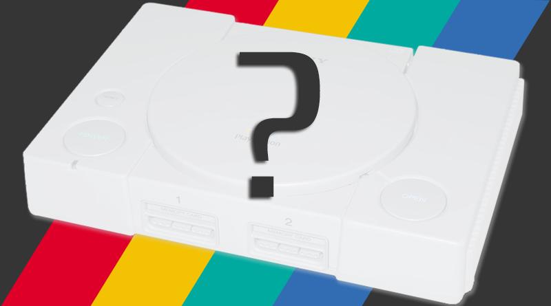 zaginiony model scph 5002 baner - Zaginiony model PlayStation SCPH-5002