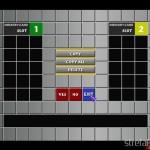 PSOne SCPH 102 3 150x150 - Bios w różnych modelach PlayStation