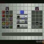 PSX SCPH 1002 4 150x150 - Bios w różnych modelach PlayStation