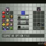 PSX SCPH 1002 5 150x150 - Bios w różnych modelach PlayStation