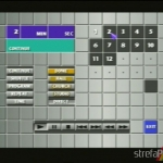PSX SCPH 1002 8 150x150 - Bios w różnych modelach PlayStation