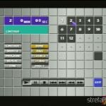 PSX SCPH 1002 9 150x150 - Bios w różnych modelach PlayStation
