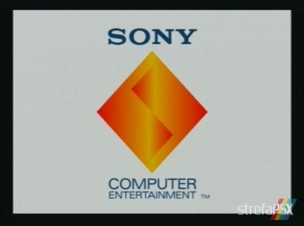 PSX SCPH 9002 00 - Bios w różnych modelach PlayStation
